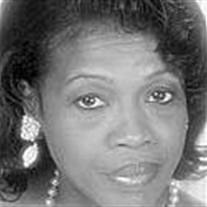 Janette Lash