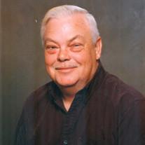 Joe Harold  Anders