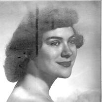 Ida M.  Krause
