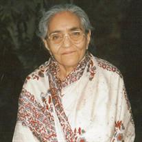 Rajesh Sarup