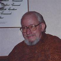 Mr. Brian Eugene Smith
