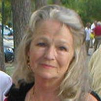 Mrs. Janice M Schulz