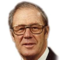 Dean J Rogers