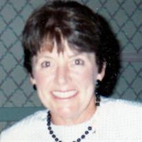 Joyce H. Kraus