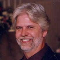 Marvin Eric Estness