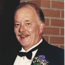 Emil E. Sattler