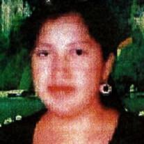 Eliana Chilel Gomez