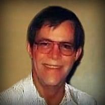Mr. James Jennings, age 68 of Bolivar, Tennessee