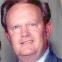 Andrew Relf