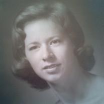 Cynthia Briley
