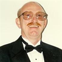 Jerry L. DeWitt