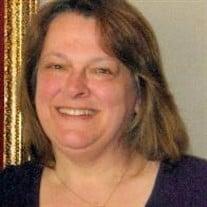 Pamela L. Frazier