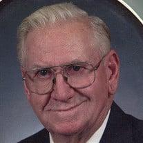 Robert Kassmeier