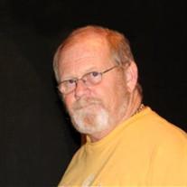 Danny O. Bowen