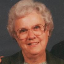 Mildred Fenoglio