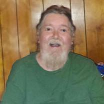 Mr. Kim Leslie Runion