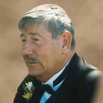 Ray Bendig