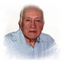 Adalberto Santacruz Hernandez
