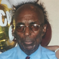 Mr.  Herman L. Hogan