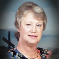 Helen Hudson  Estell