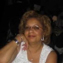 Mrs. Carmen H. Jackson