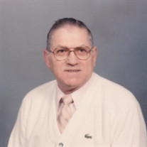 Robert N.  Coffman