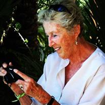 Mary Jane Richter