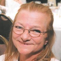 Judith A. Bortle