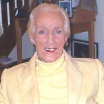 Marion  Bermender