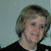 Joan A. Sullivan - Beatty