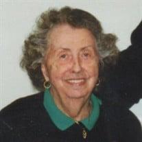 Thelma Griggs Key
