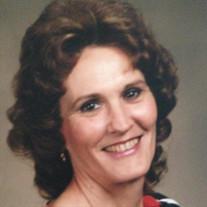 Barbara  E. DeVol