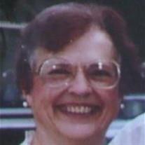 Clare  E.  Akin