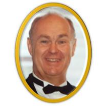 Bruce K Dederick