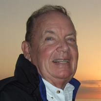 Roger D. Knott Jr.