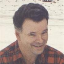 Elmer R.  Fiske