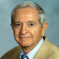 George Bilson