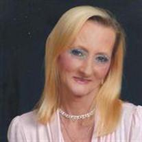 Linda Diane Ezell