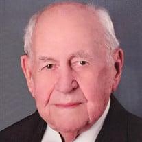 Wendell W. Larsen