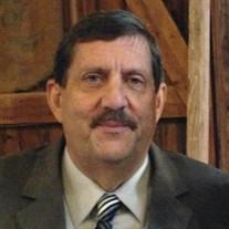 James Steven Koziatek