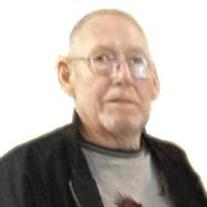 Larry R. Kahl