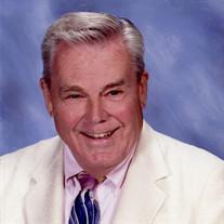 Roger H. Clapp
