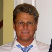 James T. Daly III