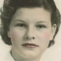 Marcia M. Piacente
