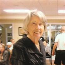 Aileen C. Felling