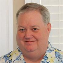 Jan A. Edwards  II