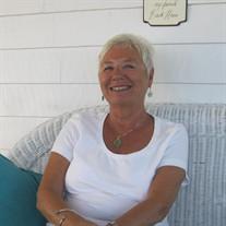 Irene E. LaRoche