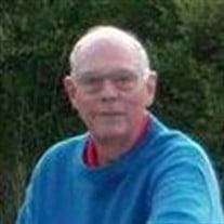 "John ""Jack"" Forsyth Kelly"