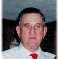 Dennis  Hall Emerson