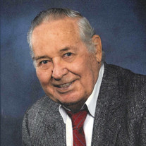 Walt Beyer